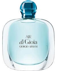 Image of Giorgio Armani Air Di Gioia, EdP 100ml