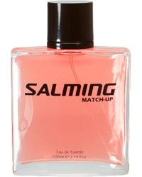 Salming Fire on Ice, EdT 100ml