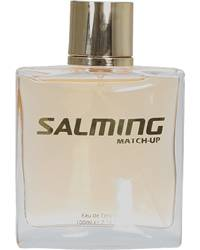 Salming Gold, EdT 100ml