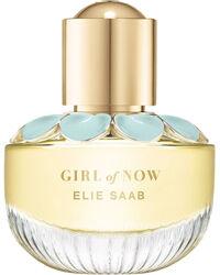 Elie Saab Girl of Now, EdP 30ml
