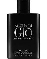 Image of Giorgio Armani Acqua di Gio Profumo, After Shave Lotion 100ml