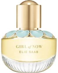 Elie Saab Girl of Now, EdP 90ml