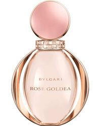 Bvlgari Rose Goldea, EdP 50ml