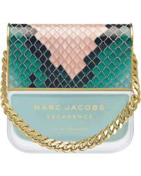 Image of Marc Jacobs Decadence Eau So Decadent, EdT 100ml