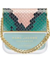 Image of Marc Jacobs Decadence Eau So Decadent, EdT 30ml