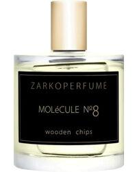 Zarkoperfume Molécule No8, EdP 100ml