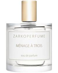 Zarkoperfume Ménage á Trois, EdP 100ml