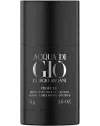 Image of Giorgio Armani Acqua di Gio Profumo, Deostick 75ml