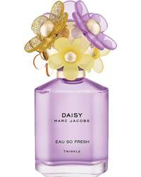 Image of Marc Jacobs Daisy Eau So Fresh Twinkle, 75ml