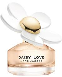 Image of Marc Jacobs Daisy Love, EdT 100ml
