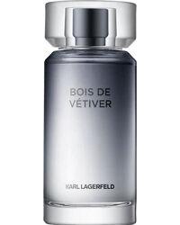 Karl Lagerfeld Bois De Vétiver, EdT 100ml