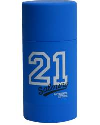 Salming 21 Blue, Deostick 75ml
