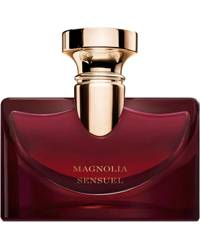 Bvlgari Splendida Magnolia Sensuel, EdP 50ml