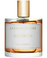 Zarkoperfume Oud Couture, EdP 100ml