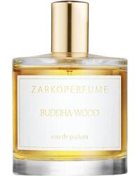 Zarkoperfume Buddha Wood, EdP 100ml