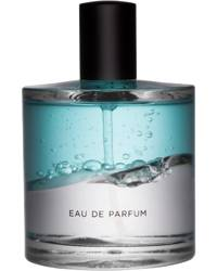 Zarkoperfume Cloud Collection 2, EdP 100ml