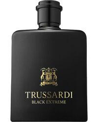Trussardi Black Extreme, EdT 30ml