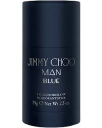 Image of Jimmy Choo Man Blue, Deostick 75g