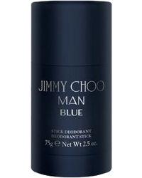 Image of Jimmy Choo Man Blue, Deostick 75g