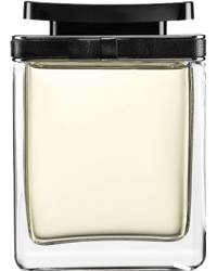 Image of Marc Jacobs Woman, EdP 100ml