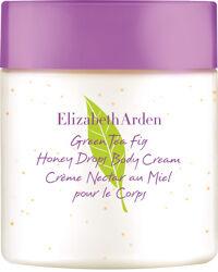 Elizabeth Arden Green Tea Fig Honey Drops, Body Cream 250ml