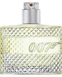 James Bond 007 Cologne, After Shave Lotion 50ml