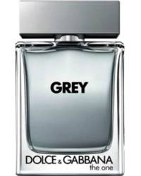 Dolce & Gabbana The One for Men Grey, EdT 30ml