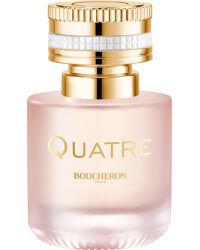 Boucheron Quatre En Rose, EdP 30ml