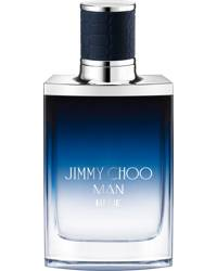 Image of Jimmy Choo Man Blue, EdT 50ml