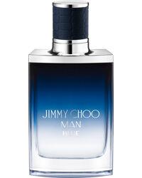 Image of Jimmy Choo Man Blue, EdT 50ml