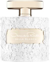 Oscar de la Renta Bella Blanca, EdP 50ml