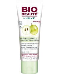 Nuxe Bio Beauté Anti-Pollution Gentle Exfoliating Gel 60ml