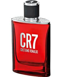 Cristiano Ronaldo CR7, EdT 30ml