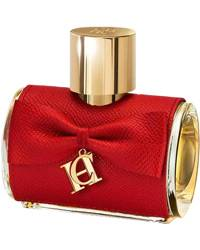 Image of Carolina Herrera CH Privée, EdP 50ml