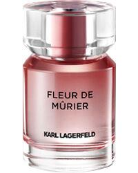 Karl Lagerfeld Fleur De Mûrier, EdP 50ml