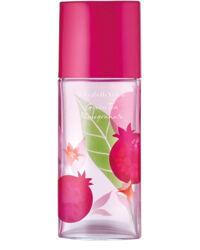 Elizabeth Arden Green Tea Pomegranate, EdT 50ml