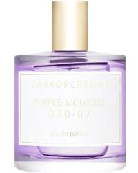 Zarkoperfume Purple Molecule, EdP 100ml