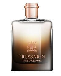 Trussardi The Black Rose, EdP 100ml