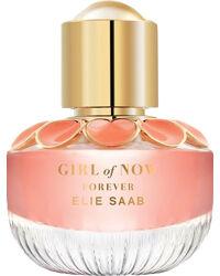 Elie Saab Girl of Now Forever, EdP 50ml