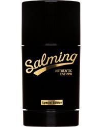 Salming Special Edition Deostick 75ml