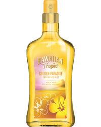 Hawaiian Tropic Hawaiian Golden Paradise Body Mist 100ml