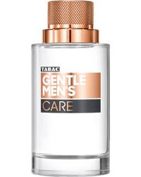 Tabac Original Tabac Gentle Men