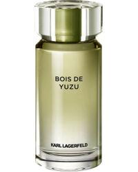Karl Lagerfeld Bois De Yuzu, EdT 100ml