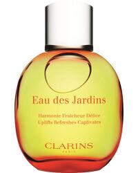 Clarins Eau Des Jardins Mist, 100 ml