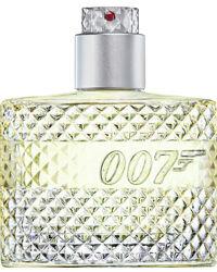 James Bond Bond 007, Eau de Cologne 50ml