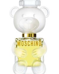 Moschino Toy 2, EdP 30ml