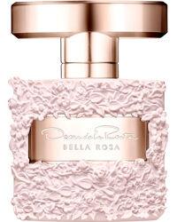 Oscar de la Renta Bella Rosa, EdP 30ml