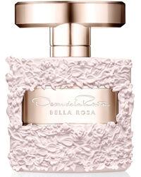 Oscar de la Renta Bella Rosa, EdP 50ml