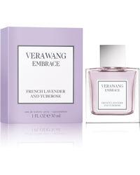Vera Wang Embrace Lavender & Tuberose, EdT 30ml