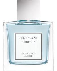 Vera Wang Embrace Periwinkle & Iris, EdT 30ml